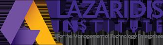 Lazaridis-Institute.png