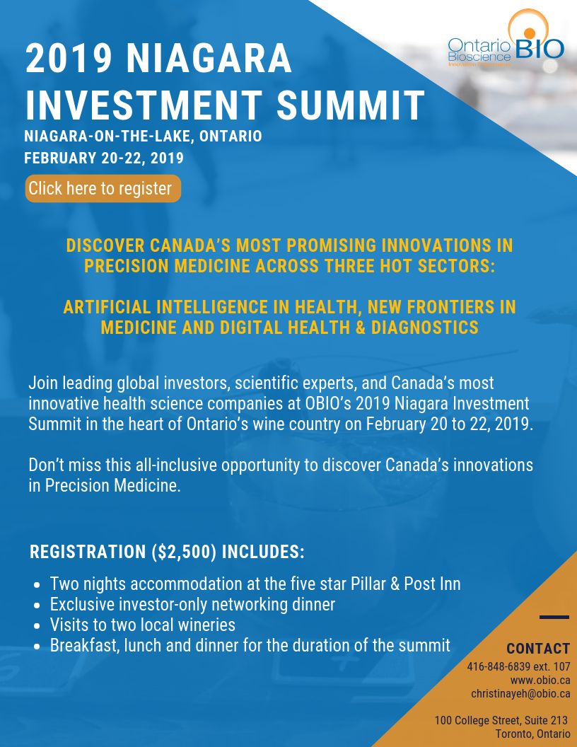 Niagara Investment Summit Program - copy of edited program.png