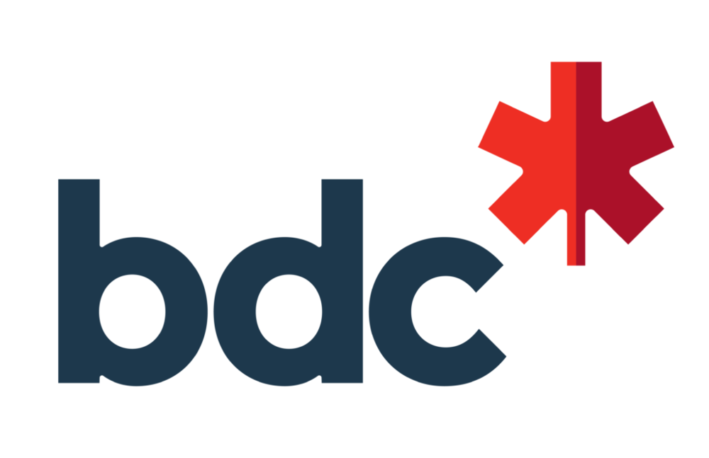 BDC-high-res-1024x663.png