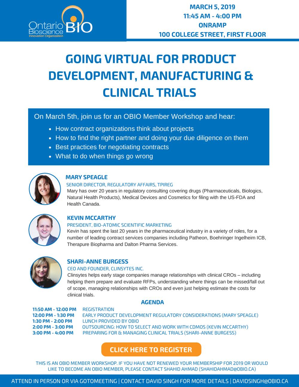 Going Virtual - OBIO Workshop, Mar 5, 2019.png
