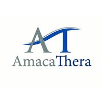 AmacaThera.png