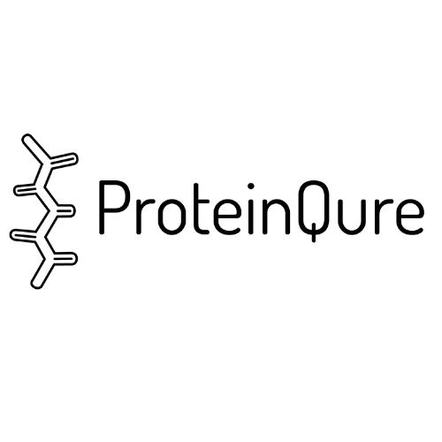 ProteinQure.png