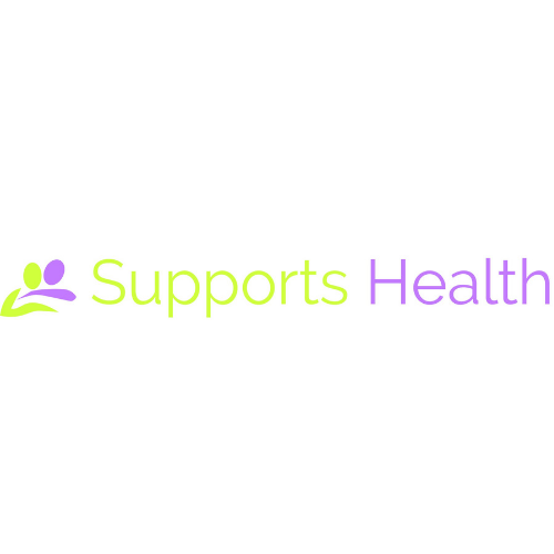 SupportsHealth.png