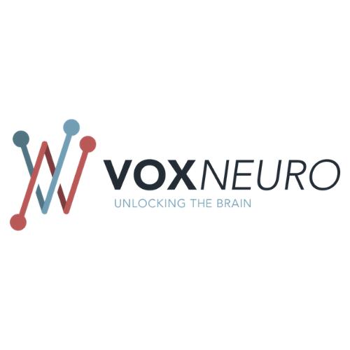 VoxNeuro.png