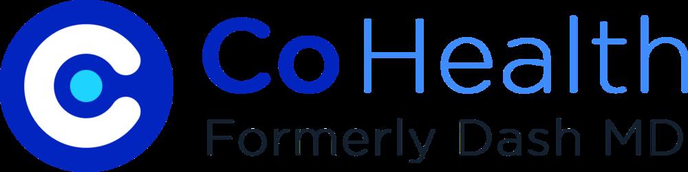 cohealth_logo.png