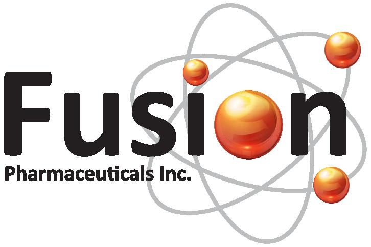 Fusion Pharma.png