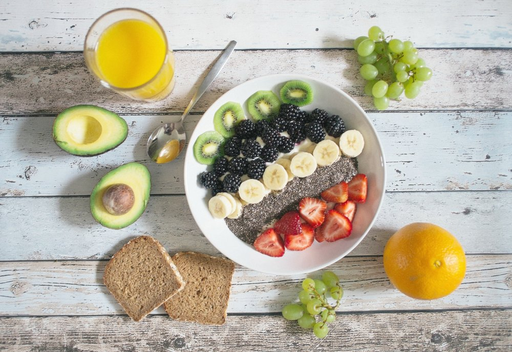 easy-and-healthy-snacks-namudee