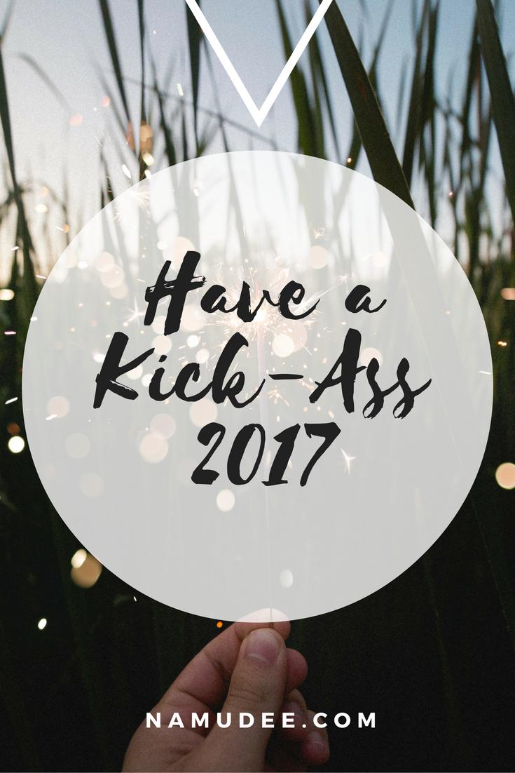 have-a-kick-ass-2017_namudee