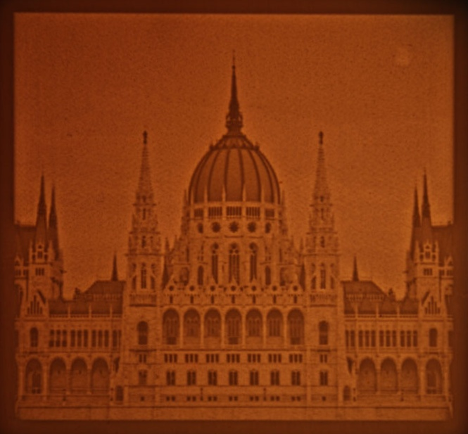 Lithophane architecture. Source: tweakie.cnc/Flickr.com