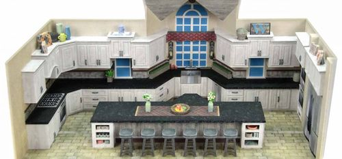 3D-Printed-Architectural-Model-Kitchen-Interior.jpg