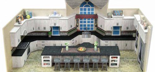 3D-Printed-Architectural-Model-Kitchen-Interior.jpg