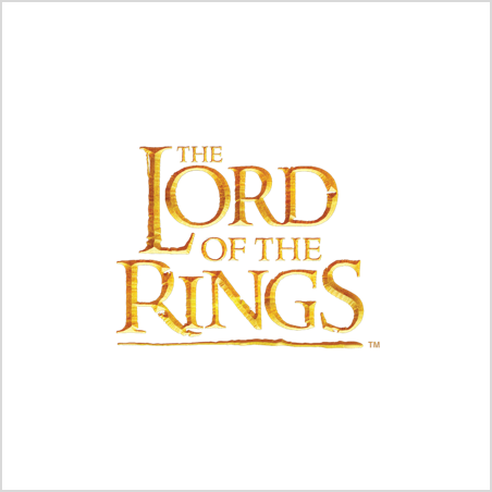 LOTR.png