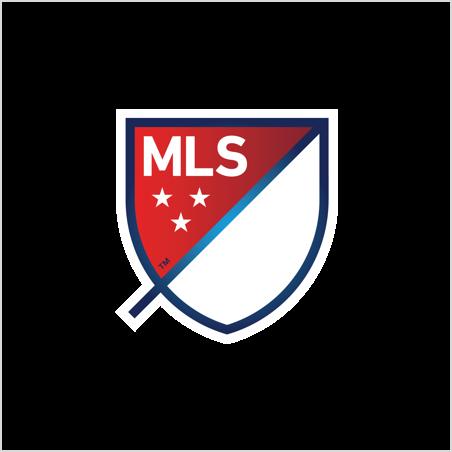 MLS.png