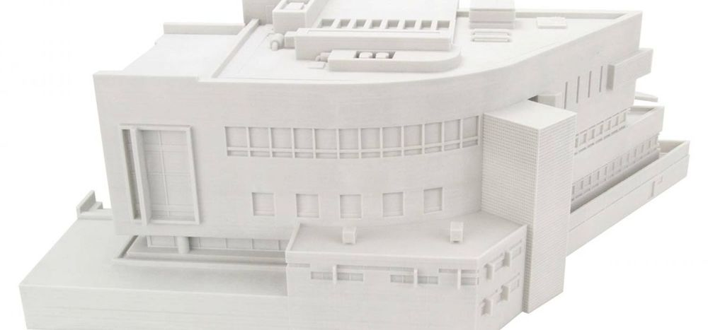 3D-Printed-Architectural-Model-Public-Safety-Building-Side.jpg