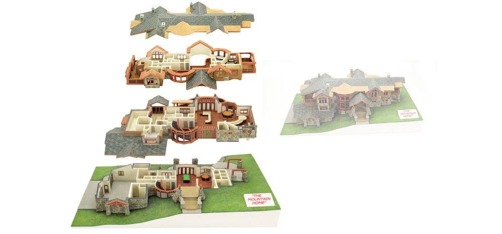 3D-Printed-Home-Model-Mountain-Ranch-TakeApart_0.jpg