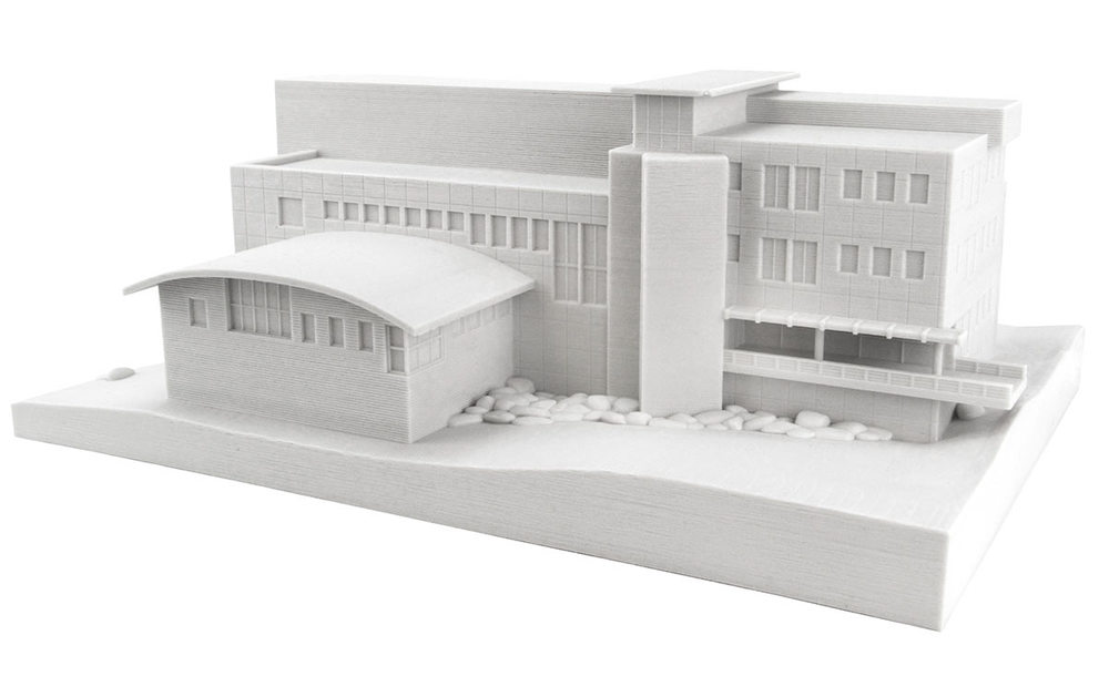 3D-Printed-Architectural-Model-Radiology-Building.jpg