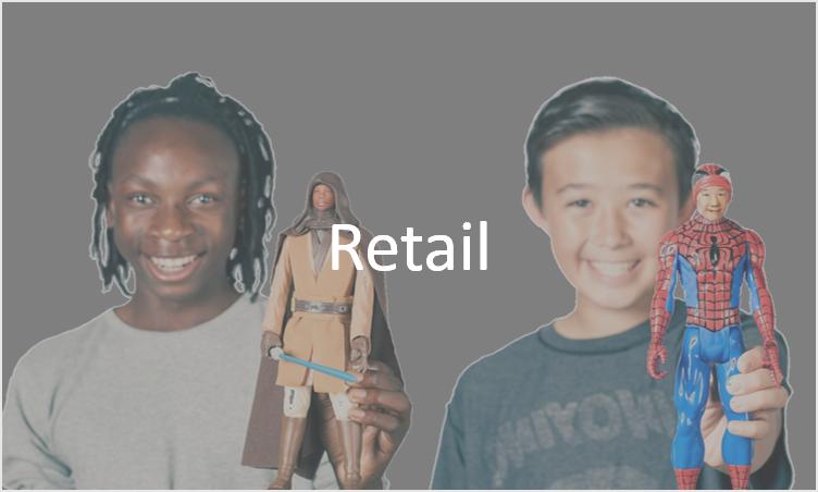 Retail-Big.png