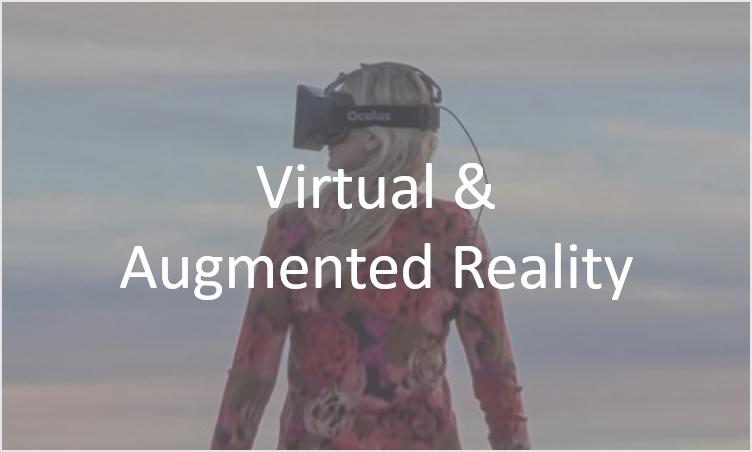 VR-Big.png
