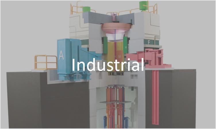 industrial-big.png