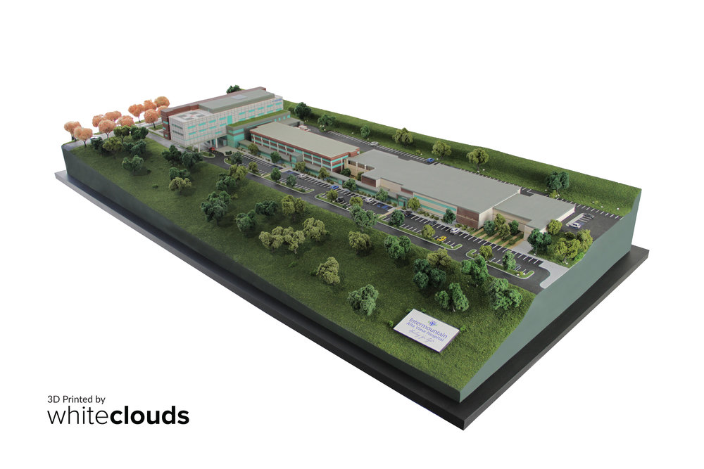 3D-Printed-WhiteClouds-Hospital-Architectural-Alta-View-Hospital-1.jpg