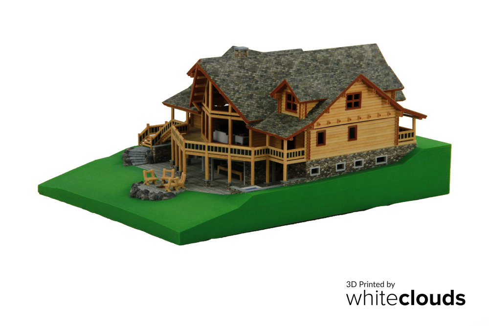 3D-Printed-WhiteClouds-Cabin-Architectural-Bim6X-2.jpg