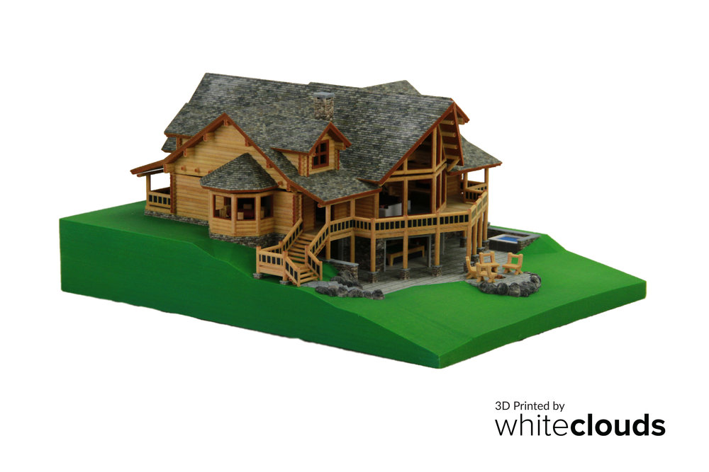 3D-Printed-WhiteClouds-Cabin-Architectural-Bim6X-3.jpg