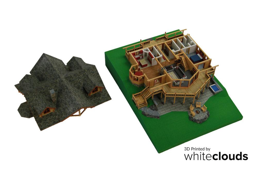 3D-Printed-WhiteClouds-Cabin-Architectural-Bim6X-4.jpg
