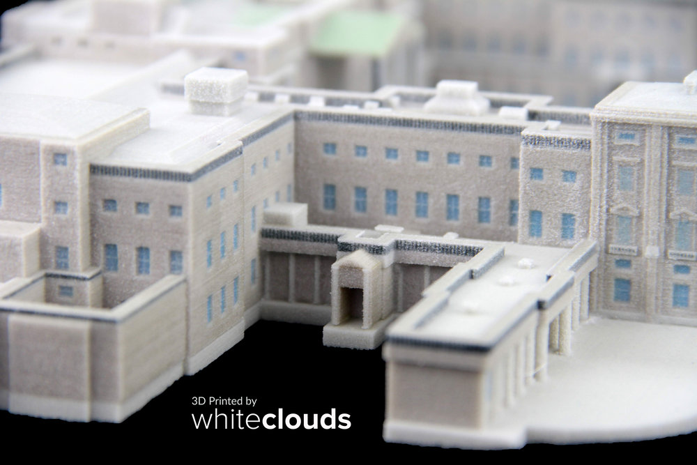 3D-Printed-WhiteClouds-Palace-Architectural-Buckingham-Palace-3.jpg