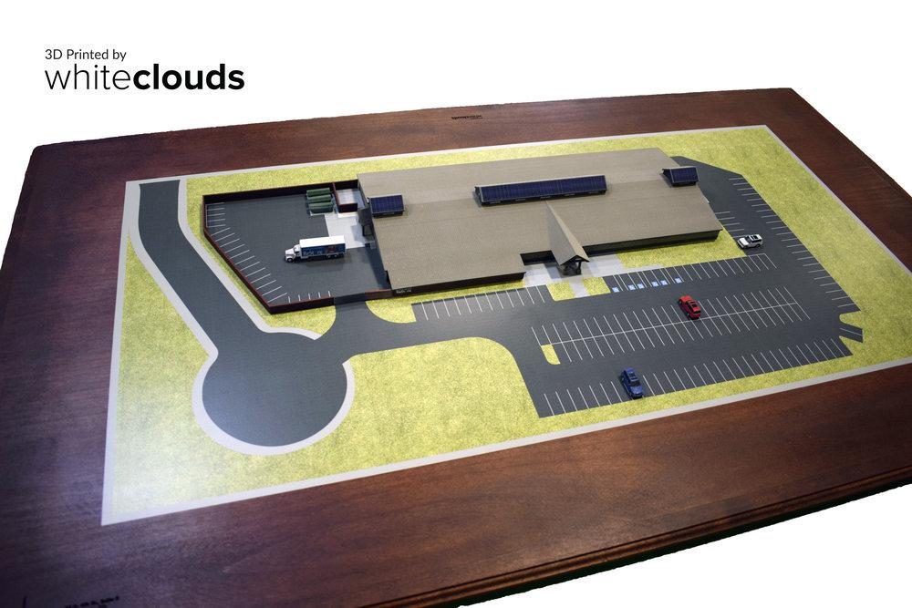 3D-Printed-WhiteClouds-Habitat4Humanity-Architectural-Habitat4Humanity-2.jpg