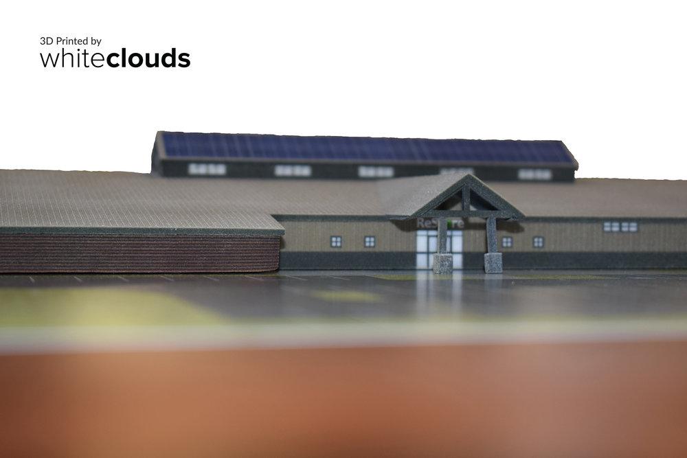 3D-Printed-WhiteClouds-Habitat4Humanity-Architectural-Habitat4Humanity-3.jpg