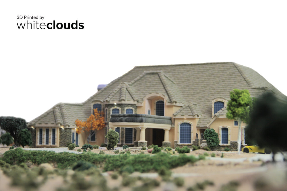 3D-Printed-WhiteClouds-House-Architectural-St.-George-House-2.jpg