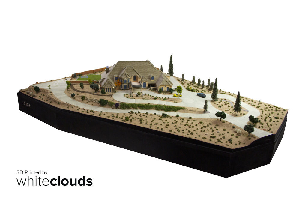 3D-Printed-WhiteClouds-House-Architectural-St.-George-House-1.jpg