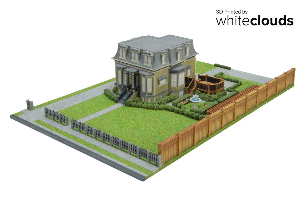 3D-Printed-WhiteClouds-Building-Vienaterrie-Builders-1.JPG