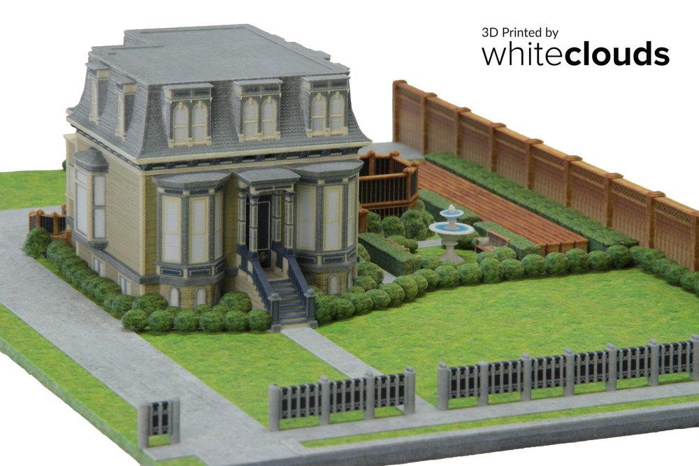 3D-Printed-WhiteClouds-Building-Vienaterrie-Builders-2.JPG