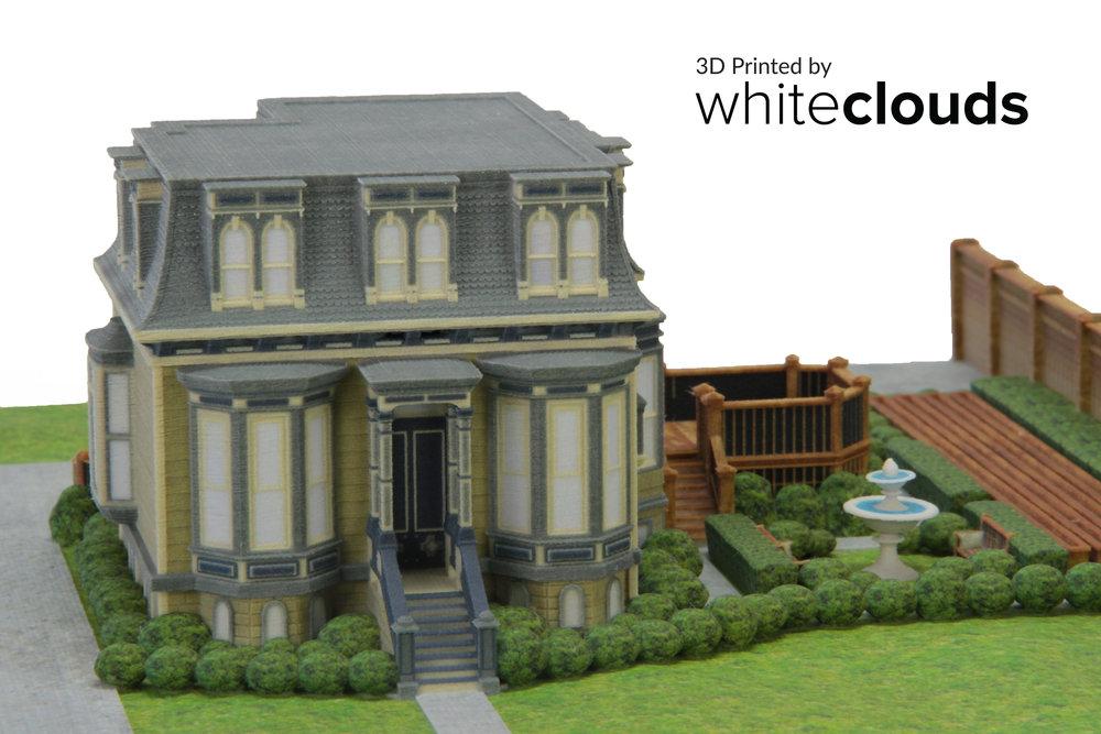 3D-Printed-WhiteClouds-Building-Vienaterrie-Builders-4.JPG
