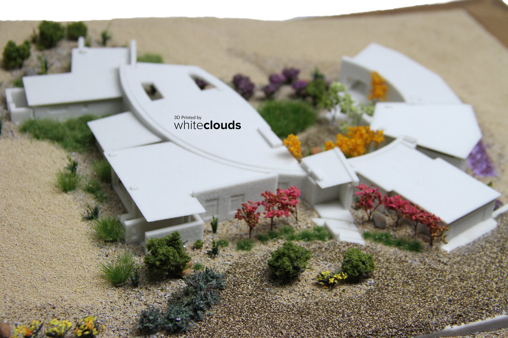 3D-Printed-WhiteClouds-DesertCondo-Architecture-Hoopes-and_Associates-Desert-Condo-2.jpg