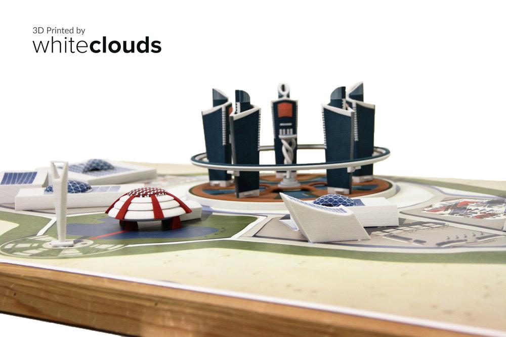 3D-Printed-WhiteClouds-Future-Building-Architectural-Dubai-Future-2.jpg