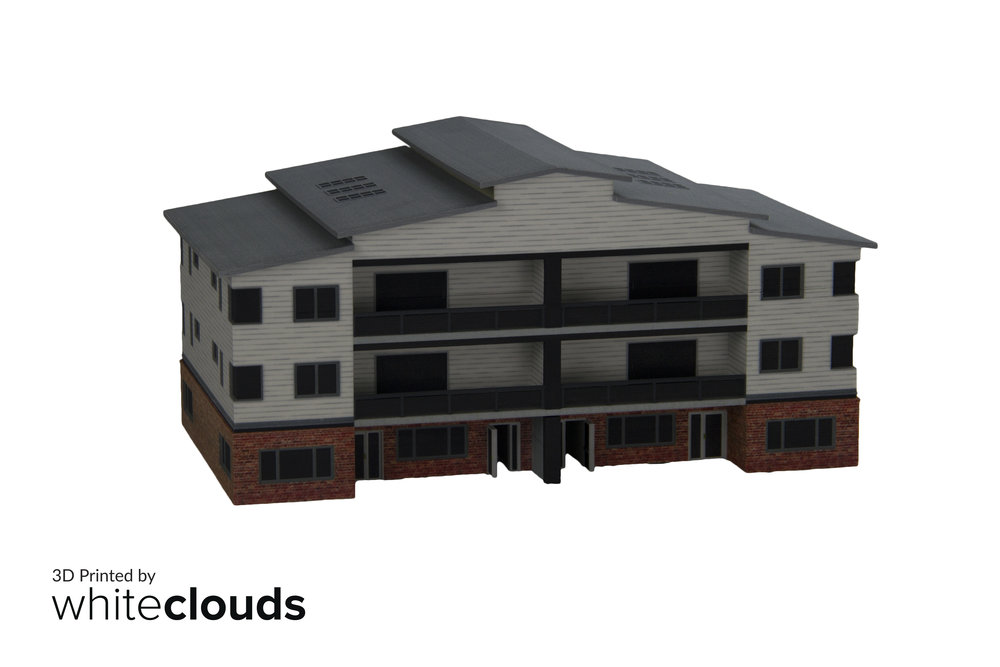 3D-Printed-WhiteCloud-BIM6x-2-Architecture-BIM6x-CR2-3.jpg