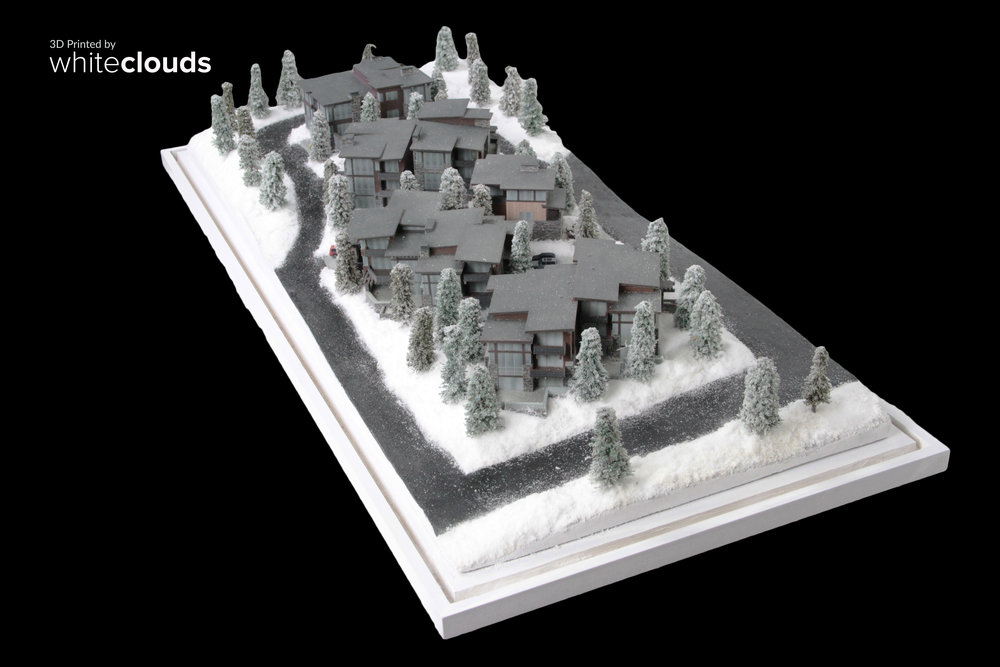 3D-Printed-WhiteClouds-Sunvalley-Architecture-Sunvalley-Website-1.JPG