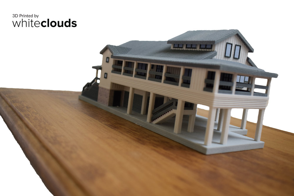 3D-Printed-WhiteClouds-Lake-House-Architecture-Kirk-Family-Lake-Home-Website-2.JPG