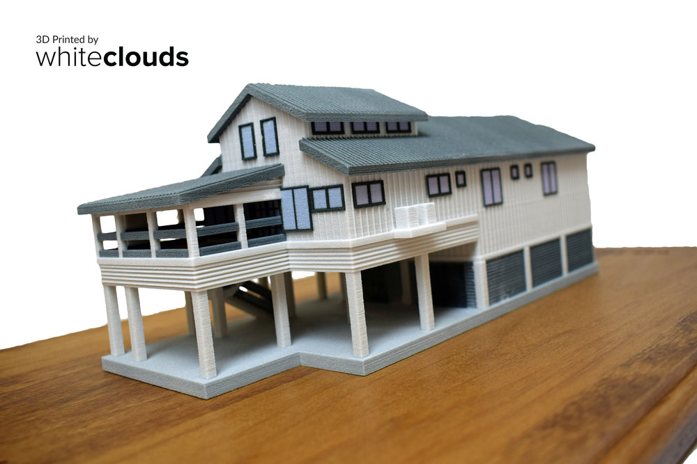 3D-Printed-WhiteClouds-Lake-House-Architecture-Kirk-Family-Lake-Home-Website-3.JPG