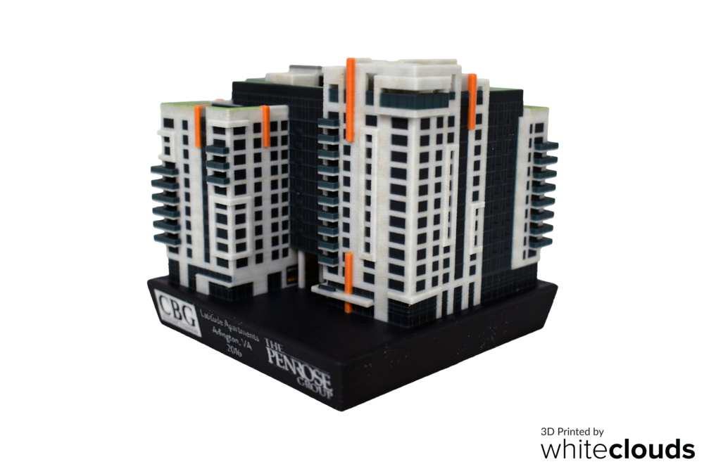 3D-Printed-WhiteClouds-Apartments-Architecture-Latitude-Apartments-Website-2.png