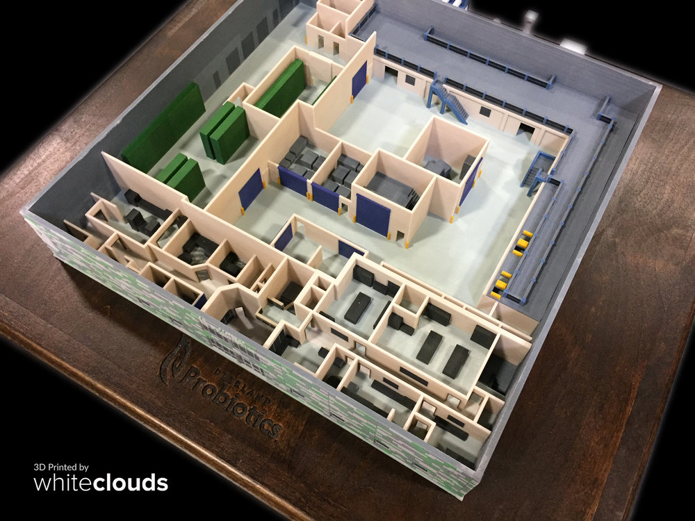 3D-Printed-WhiteClouds-Deerland-Architecture-Deerland-Website-3.JPG