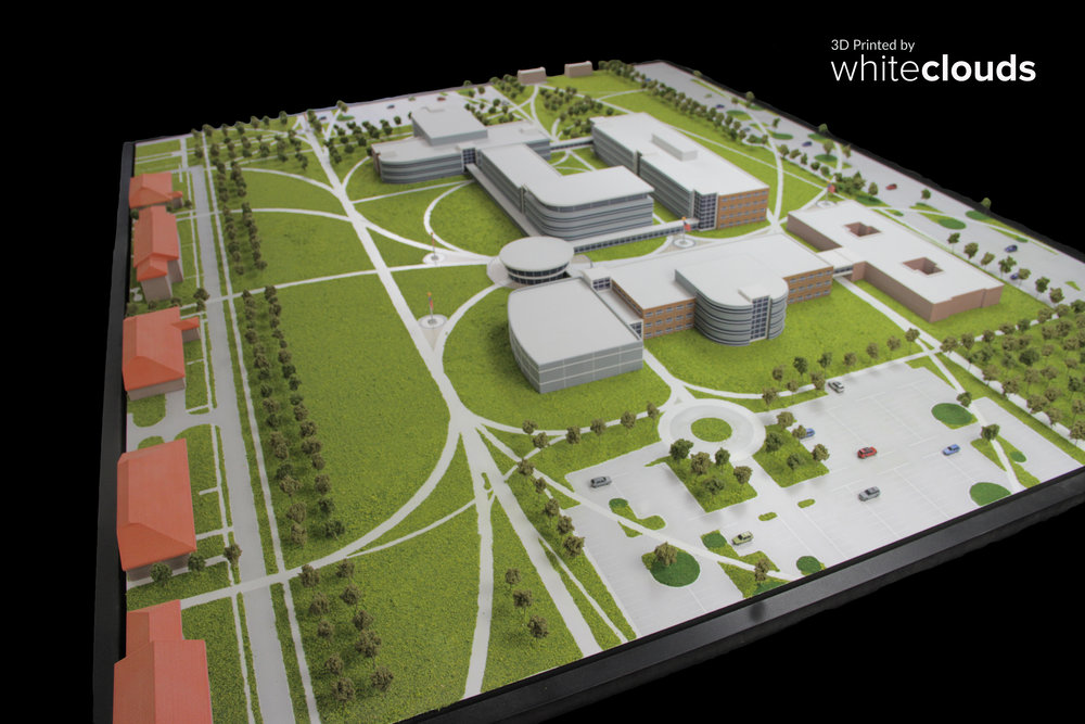 3D-Printed-WhiteClouds-Fort-Gordon-Architecture-Fort-Gordon-Website-4.JPG