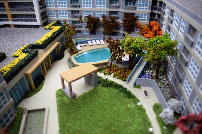 Architectural-model.jpg