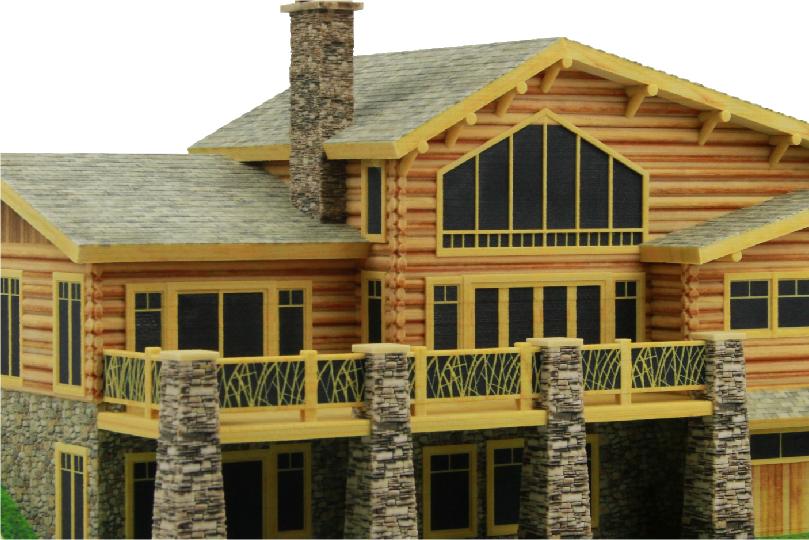 Residential-models.jpg