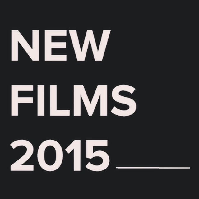 SAWCC+New+Films+2015.jpg