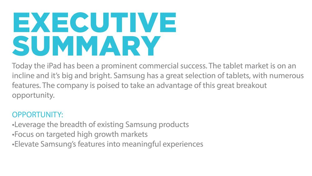 Samsung Presentation_Aug 12_v1-02.png