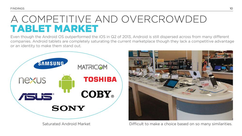 Samsung Presentation_Aug 12_v1-10.png