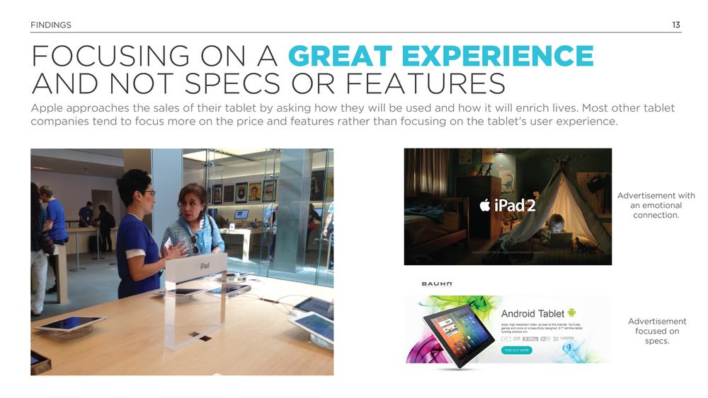 Samsung Presentation_Aug 12_v1-13.png